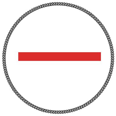 ACCESSOIRES SANITAIRE